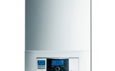 Vaillant VMW 306/5-5 EcoTec Plus